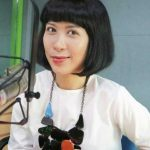 Irina Dewi