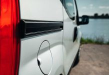 mpv-sliding-door