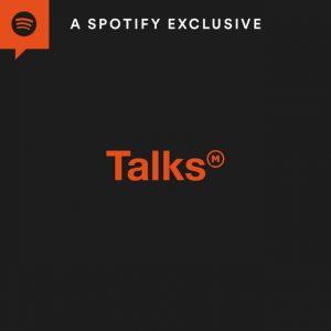 Podcast Tentang Persoalan Hidup